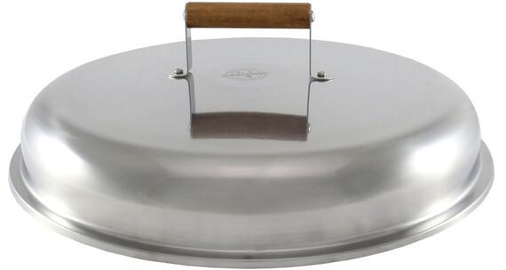 Muurikka Lock 58 cm